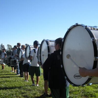 DrumlineArchive periscope profile