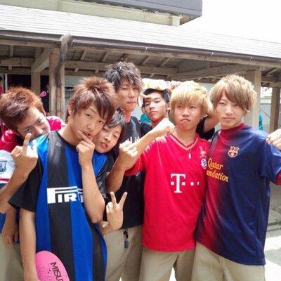小野たかひろ (@mad716) | Twitt...