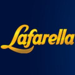 @Lafarella