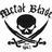 Metal Blade Europe