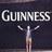 GuinnessTweets