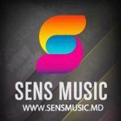 SensMusic