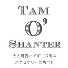 japanese virtuelle porno tam-o-shanter
