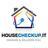 HouseCheckup1