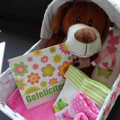 Babyshower Cadeaus At Babyshowerkado Twitter