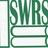SWalesRecordSociety
