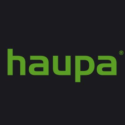 haupa gmbh co kg hauparemscheid twitter. Black Bedroom Furniture Sets. Home Design Ideas