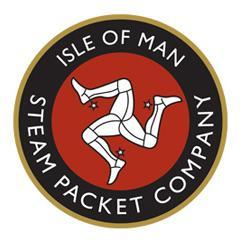 Steam Packet Company