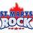 StMarys Minor Hockey