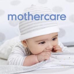 @Mothercare_LT