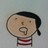junko_sato avatar