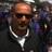 Miguel Mtnez Cueto (@cuetopetit) Twitter profile photo
