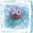 goodsan's icon