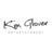 Kim Glover Ent - KimGloverEnt
