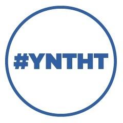 @YNTHT_DE