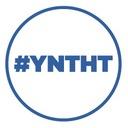 Photo of YNTHT_DE's Twitter profile avatar
