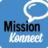 MissionKonnect