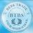 Berk Trade School