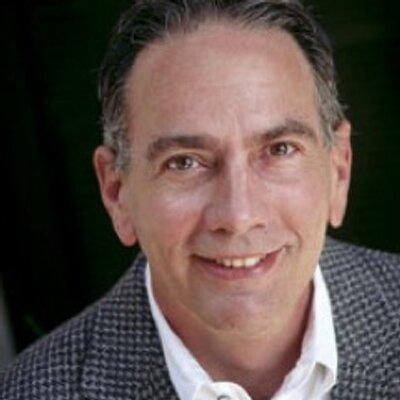 Stewart Weiner on Muck Rack