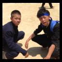 暉季 (@0227Teruki) Twitter