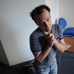 David Phelippeau
