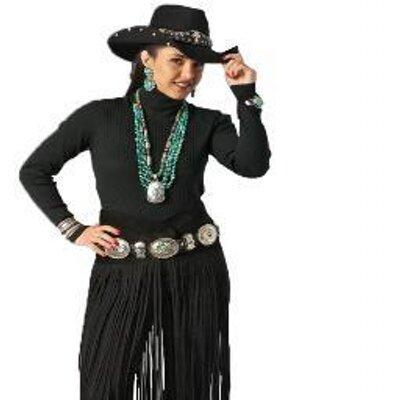 annneve western wear annneve1 twitter