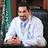 الدكتور محمد الناصر - جراح تجميل وفنان نحت الجسم