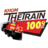 KHOM - The Train