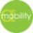 Parkgate Mobility