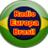 EuropaBrasil avatar
