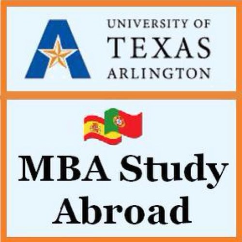 Study Abroad in UK, Study in UK for MBA - Fateh Education