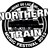 Northern Train Fest