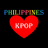 Kpop Concert PH