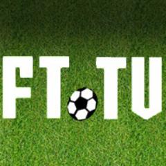 Fussball Tipps Tv