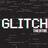 @GlitchTheatre