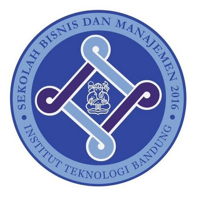 Sbm Itb 2016 On Twitter Now Available Sbm 2016 Vinyl Sticker Just Only Idr 5000 Grab It Fast Http T Co J2rn9q1ay6