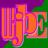 WJBE 1040AM & 99.7FM