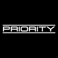 Priority Records twitter profile