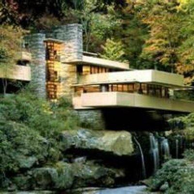 arquitectura viva - Arquitecturaviva