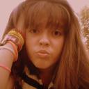 ♥Cììnthíía Torres♥ (@CinthiaTorres01) Twitter