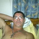Alberto Jose Crespo  (@11albertico) Twitter