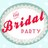 @the_bridalparty