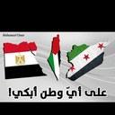 abo hamad (@11sultan33) Twitter