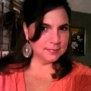 Diana Aflaro (@13Diana) Twitter