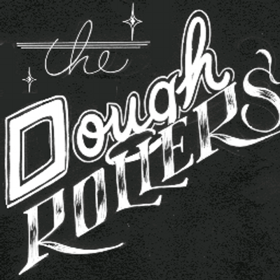 The Dough Rollers Thedoughrollers Twitter