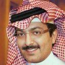 كلنا خالد التويجري (@05061344) Twitter