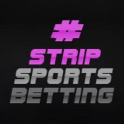 Strip sports betting map aandovale grove 1-3 2-4 betting system