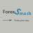 forexsmash