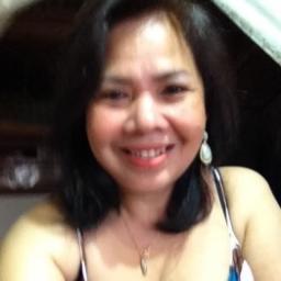 Tante Hot Nnton Bokep Kok Pepek Tante Pngen Ditusuk2 Aja Sih