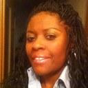 Annette Johnson - @Annette92J - Twitter